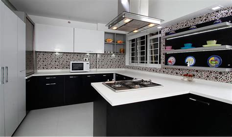 flat pack kitchen cabinets perth kitchen cabinets and installation flat pack kitchen