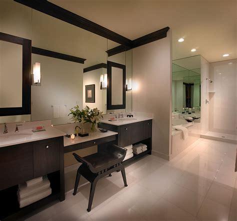 10000 bathroom remodel jak urządzić łazienkę