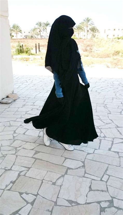 niqab fashion tutorial 103 best niqab styles images on pinterest hijab styles