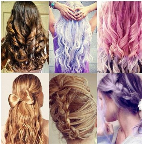 hair styles made into hearts pics for gt we heart it prom hairstyles