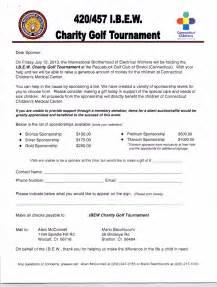 annual ibew local 420 vs 457 charity golf tournament ibew local 457