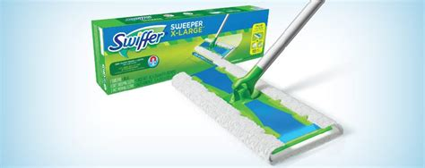 Swiffer Giveaway - swiffer sweeper gift giveaway ac casinos resorts atlantic city