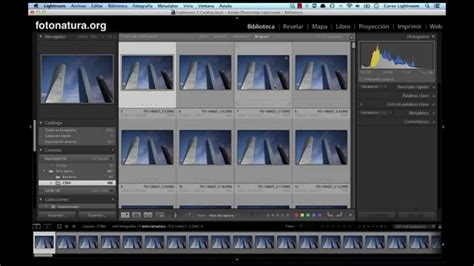 tutorial lightroom 5 español pdf tutorial lrtimelapse 3 4 y lightroom 5 en espa 241 ol
