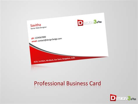 corel draw business card template business cards templates corel draw image collections