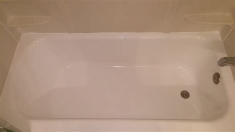 bathtub refinishing companies bathtub refinishing company articles with portable bath