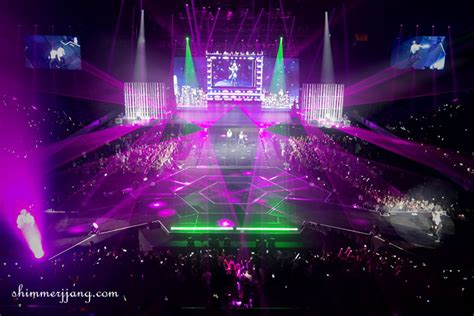 exo upcoming concerts image gallery exo concert 2016