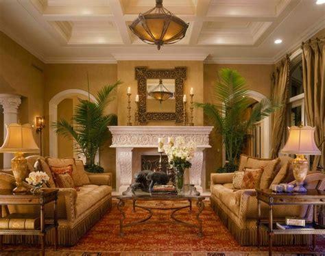 mediterranean living rooms moroccan mediterranean madness mediterranean living
