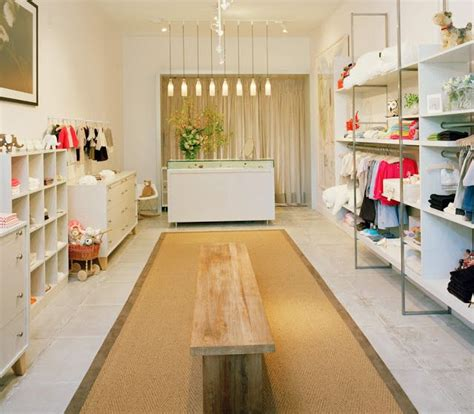 home design stores oakland imagine these retail interior design children fashion