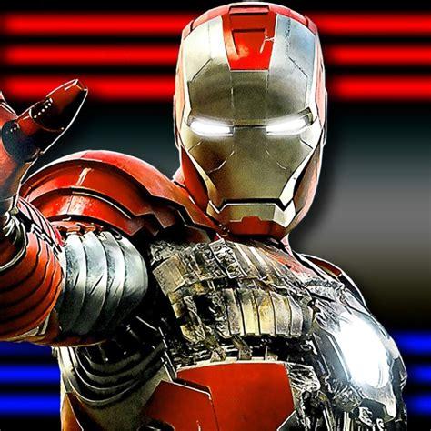 imagenes para fondo de pantalla de iron man fondo pantalla iron man 2