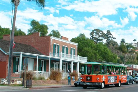 whaley house san diego ghost tour and whaley house discount tickets