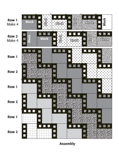 pattern block generator 48 best images about back to school party on pinterest