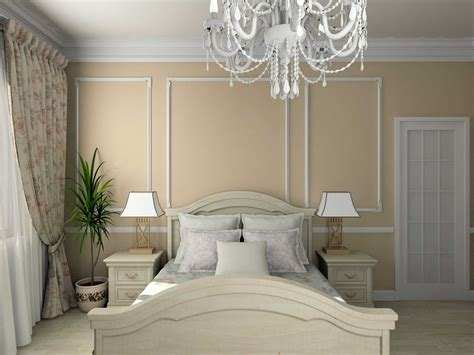 relaxing paint color for bedroom ideas with enchanting