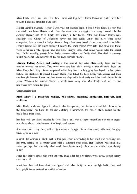 research papers custom college essays the concord review inc