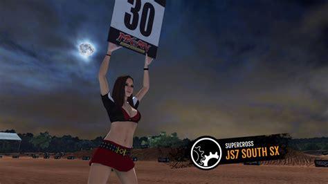 ragdoll ps4 mx vs atv supercross encore update for 2 week time