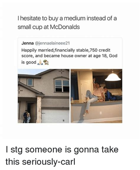 best age to buy a house 25 best memes about carling carling memes