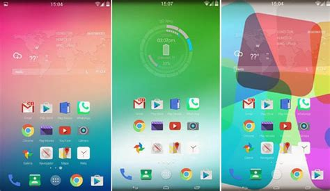 android lolipop android 5 1 lollipop x86 x64 iso in one click virus free