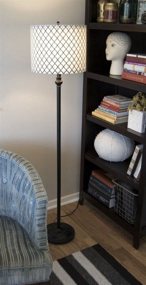 light bulb suppliers near me best 25 cheap ls ideas on cheap l