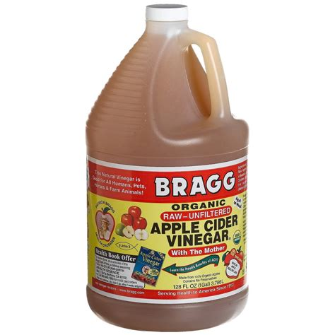 spot apple cider vinegar a simple colon cleansing a glass of apple cider vinegar mixture quest for the