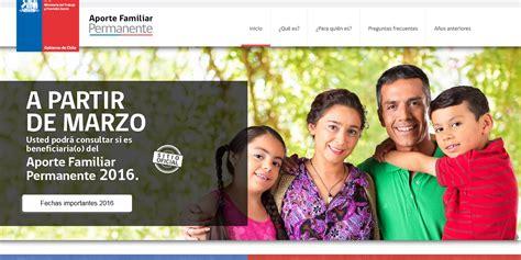 bpno marzo 2016 chile atiende formulario apelacion al bono marzo 2016 bono de