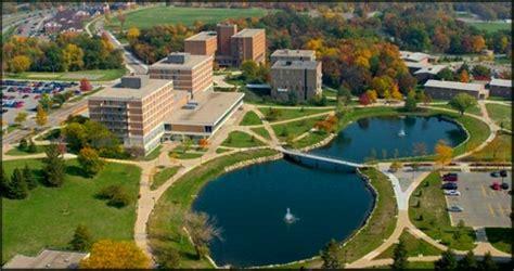 oakland university housing oakland university scholaradvisor com