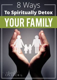 Detox Your In 8 Steps by 1000 Images About Bible Studies And Crafts On