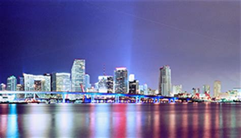 vacation houses for rent in miami vacation rentals book cabins houses condos