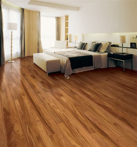 doussie engineered floor other metro by
