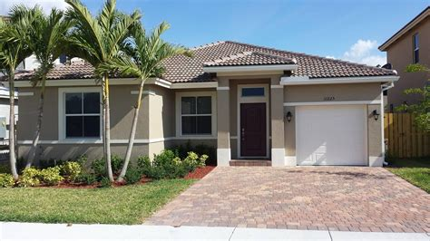 houses for sale in homestead fl homestead fl zip images frompo 1