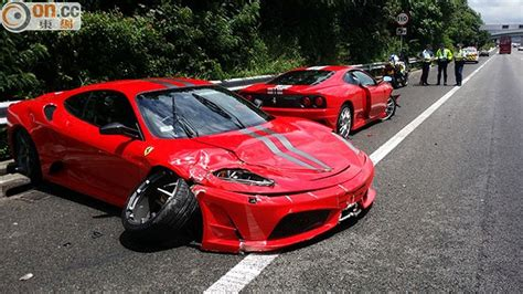 Ferrari 360 Modena Price In India by Rth35fw 2