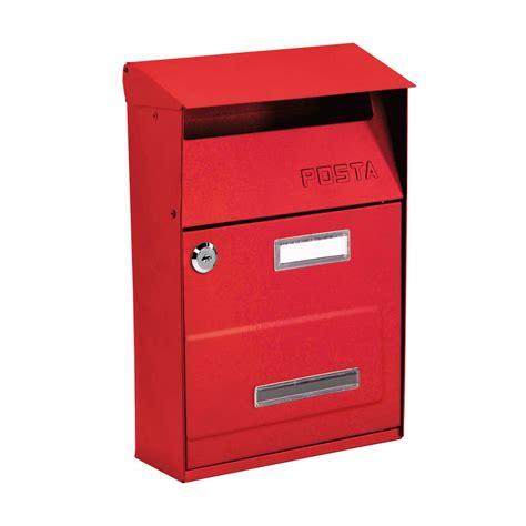 cassette lettere incasso cassetta postale bifacciale modello c10 cesinaro it con