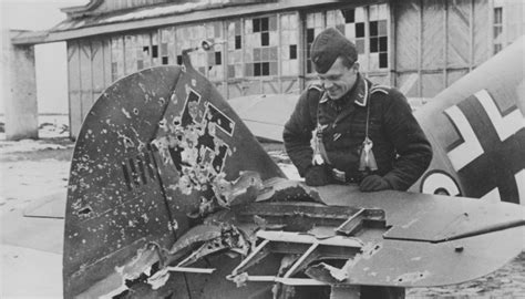 alarmstart the german fighter german fighter pilots in europe during the second world war