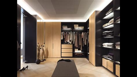 looking at different bedroom cupboard designs top latest bedroom cupboard design new bedroom wardrobe