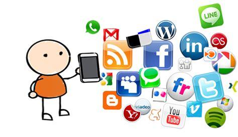 imagenes seguridad redes sociales ni 241 os m 243 vil y redes sociales 191 educar o prohibir