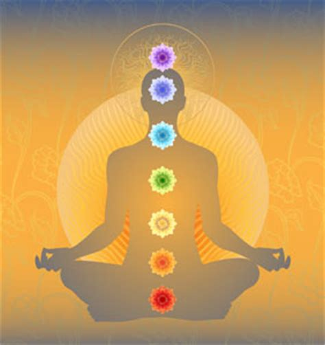reiki  basic overview  person health