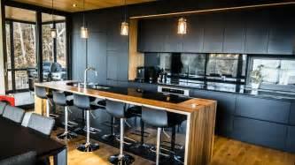 ateliers jacob armoires de cuisine et salle de bain
