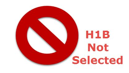 H1b Mba by News Uscis Completes Return Of H1b 2017 Unselected Petitions