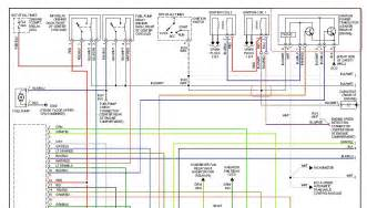 Mitsubishi Eclipse Stereo Wiring Diagram Chevy Express Fuel Wiring Diagram Get Free Image