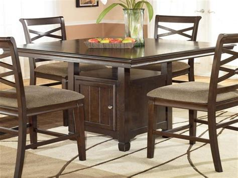 ashley furniture dinette sets dining tables bar height counter height kitchen tables counter height table with