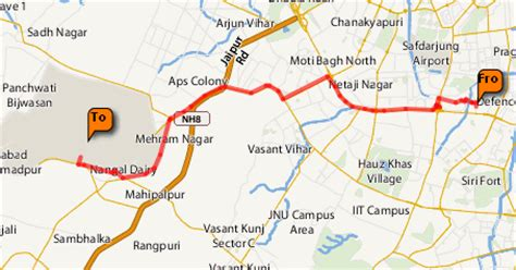 road maps and directions get route maps and driving directions in india via yahoo maps