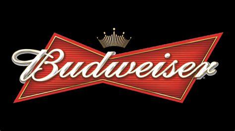 budweiser beer beer logos page 4
