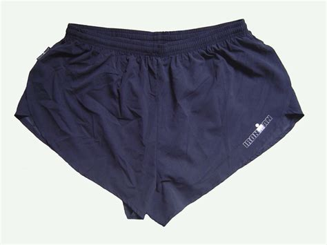 running short mens skimpy running short mens skimpy nike race running shorts
