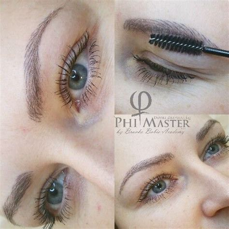 eyebrow tattoo in manila 1000 images about microblading permanent makeup on