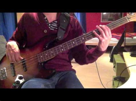 my friend groove armada traduzione groove armada my friend bass cover