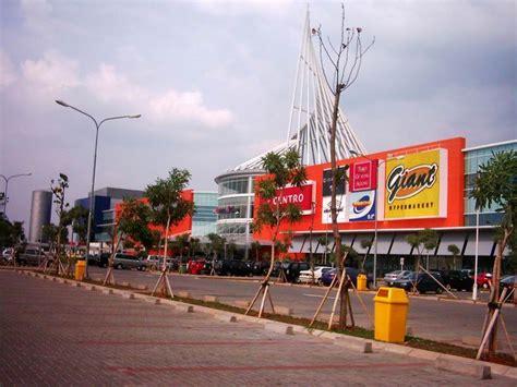 bca margo city margocity wikipedia bahasa indonesia ensiklopedia bebas