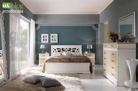 abbinamento colori da letto da letto 3 buoni motivi per sceglierla m