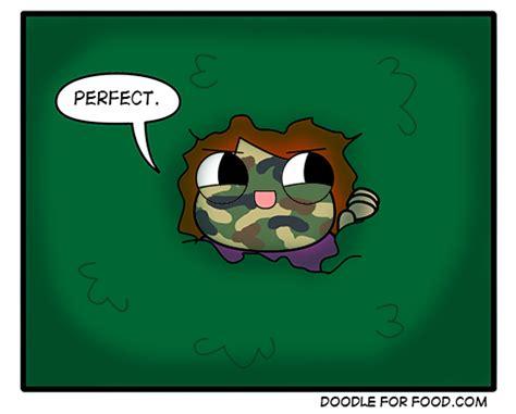 megan mckay doodle for food doodle for food