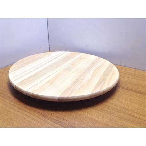 tavola per cucina tavola per cucina gallery of tavolo in legno massiccio