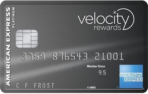 velocity card template business credit card velocity gallery card design and
