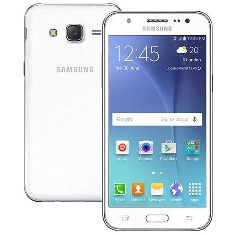 smartphone samsung galaxy j7 5 5 quot 4g infinytech reunion