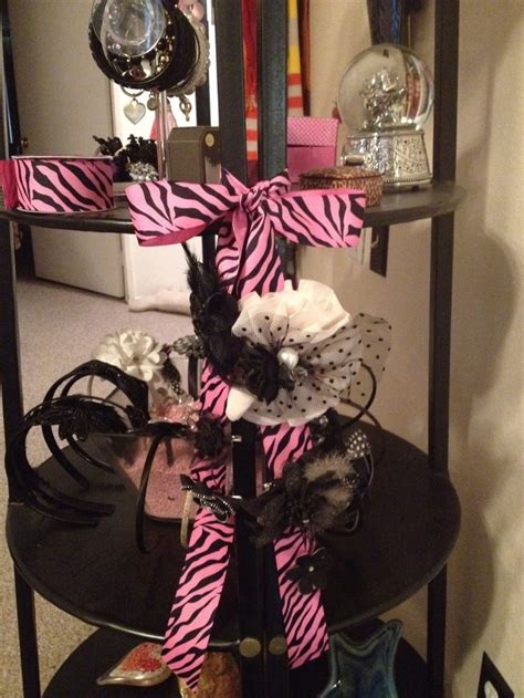 thrifty decorating old window hairbow holder 17 best images about organize my life on pinterest the